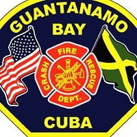Guantanamo Bay Fire & Emergency Services