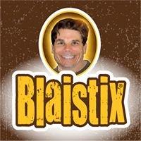 BLAISTIX