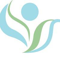 Sage Integrative Health Center