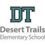Desert Trails Elementary School PTO