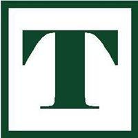T-Square Properties