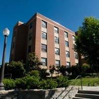 University Studies and Explore Technology at VT