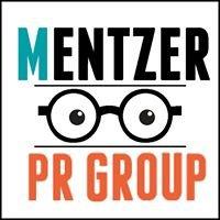 Mentzer PR Group
