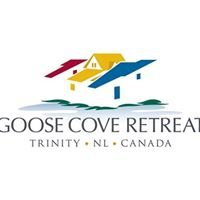 Goose Cove Retreat