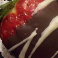 Castle Confections  - Specialty Bakery, Gourmet Chocolates & More