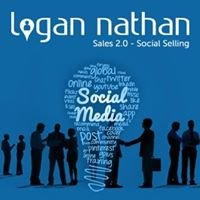 Social Media for Business - Training and Consulting - Logan Nathan Pty Ltd