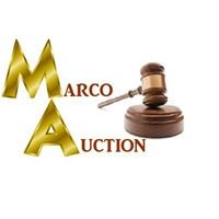Marco Auction