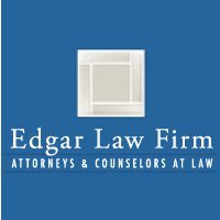 Edgar Law Firm - Santa Rosa Personal Injury Lawyers