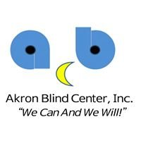 Akron Blind Center