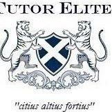 Tutor Elite