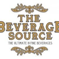 The Beverage Source