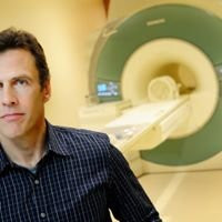 Human Neuroimaging Lab at the Virginia Tech Carilion Research Institute