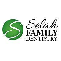 Selah Family Dentistry