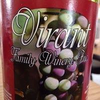 Virant Family Winery