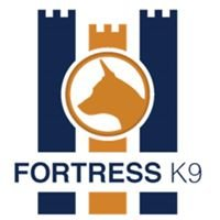 Fortress K9