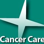 FirstHealth Cancer Care