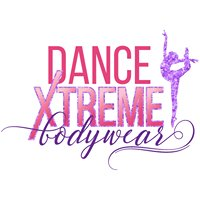 Dance Xtreme Bodywear