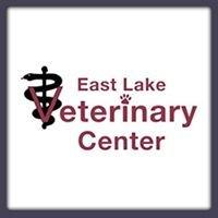 East Lake Veterinary Center
