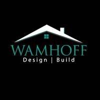 Wamhoff Design Build