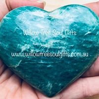 Willow Tree Soul Gifts