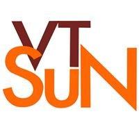 Virginia Tech Center for Sustainable Nanotechnology