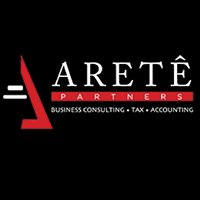 Aretê Partners - Business Consulting, Tax & Accounting
