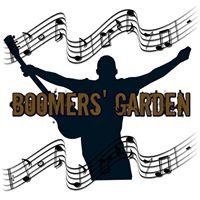 Boomers' Garden