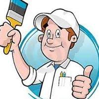 Steve Battles, Residential & Commercial, Painting & Drywall Repair