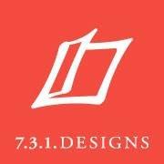 7.3.1. Designs