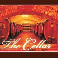The Cellar at Main Street Wine Depot