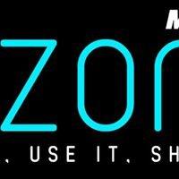 mZONE by Microsoft