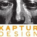Kaptur Design
