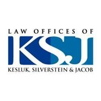 Los Angeles Labor Law Firm of Kesluk, Silverstein & Jacob