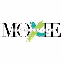 Moxie Dance Academy