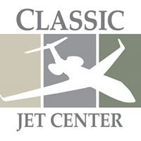 Classic Jet Center