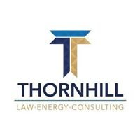 Thornhill Law Firm, A PLC