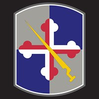 58th Expeditionary Military Intelligence Brigade