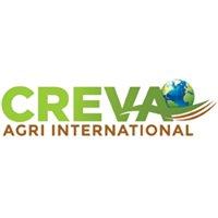Creva Agri International Ltd