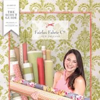 Fairfax Fabric Company