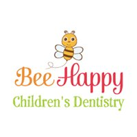 Bee Happy Childrens Dentistry Dr. Heidi Pahls