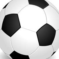Soccer City Fareham