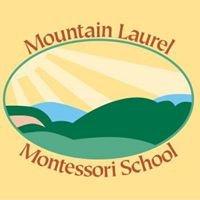 Mountain Laurel Montessori School
