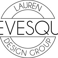 Lauren Levesque Design Group
