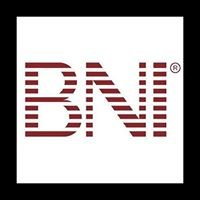 BNI New Town Networkers