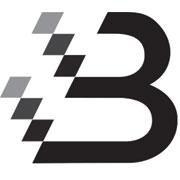 Bafmin, LLC