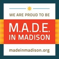 M.A.D.E. in Madison