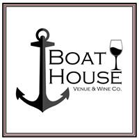 Boat House Wine Co.