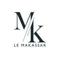 Le Makassar