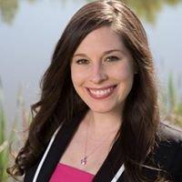 Raquel Anderson - Real Estate Broker Associate & Realtor