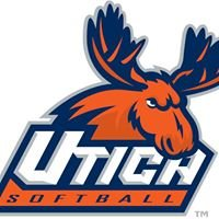 Utica College Softball
